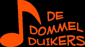 De Dommel Duikers